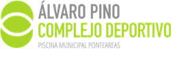 Complejo Deportivo Alvaro Pino